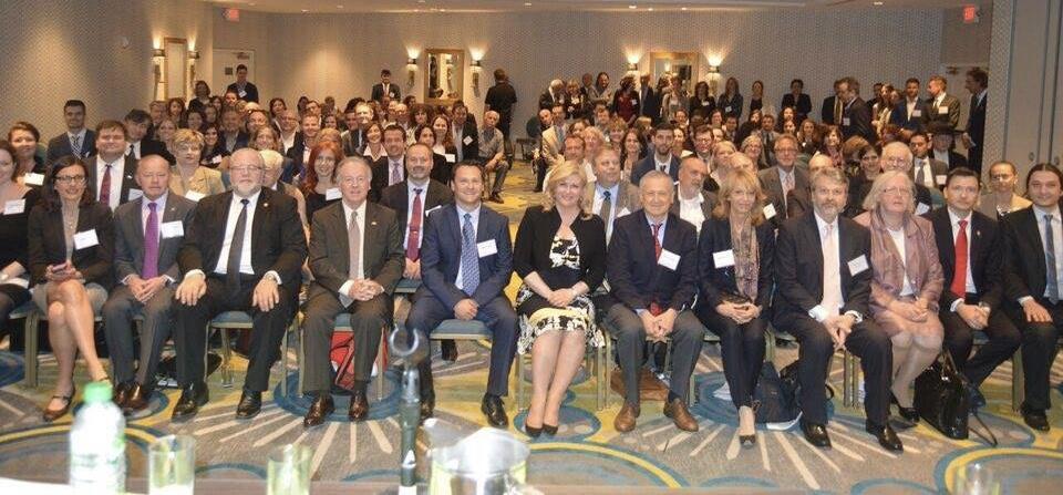 Aacp annual meeting washington dc