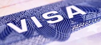 TOTAL CROATIA NEWS: Los Estados Unidos simplifican el regimen de visas para los ciudadanoscroatas