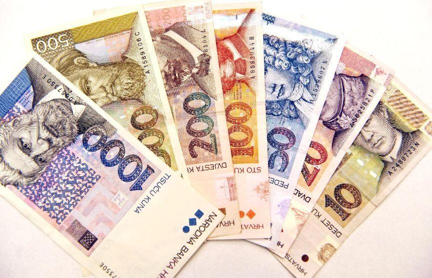 Costos para estudiar croata en Croacia por 1semestre