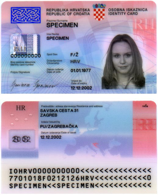 Croatian_ID_card_specimen