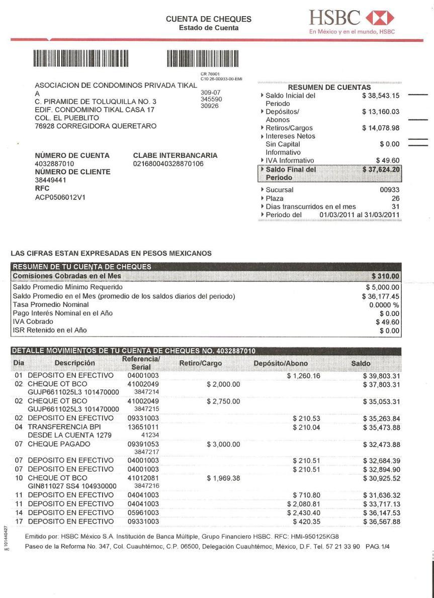 estado-de-cuenta-tikal-mar2011-1-de-2