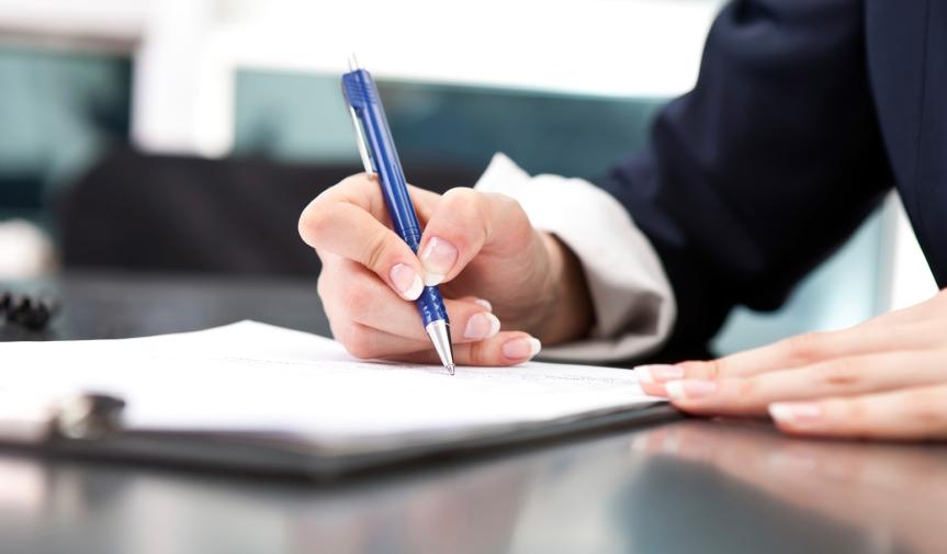 Croaticum: Poder notarial para tramites de ciudadaniacroata
