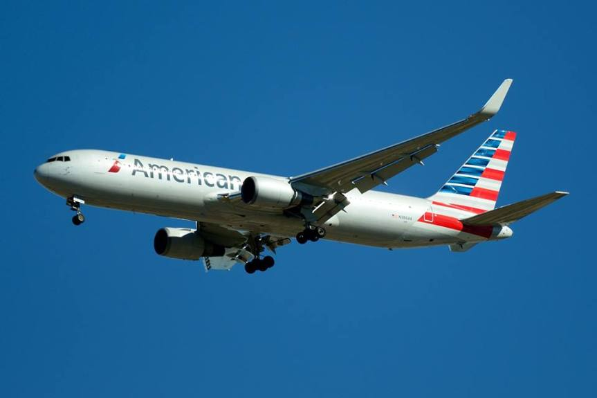 First direct flight from the United States to Croatia starting on June 7th, 2019 from Philadelphia toDubrovnik